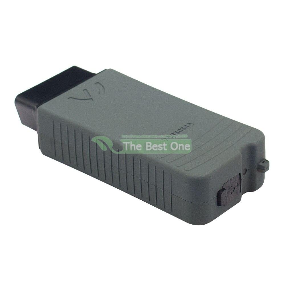HTB1VuENlRjTBKNjSZFwq6AG4XXaj Original OKI VAS 5054A ODIS 5.1.3 Bluetooth AMB2300 VAS 6154 WIFI VAS5054A Full Chip VAS5054 UDS VAS6154 For VAG Diagnostic Tool