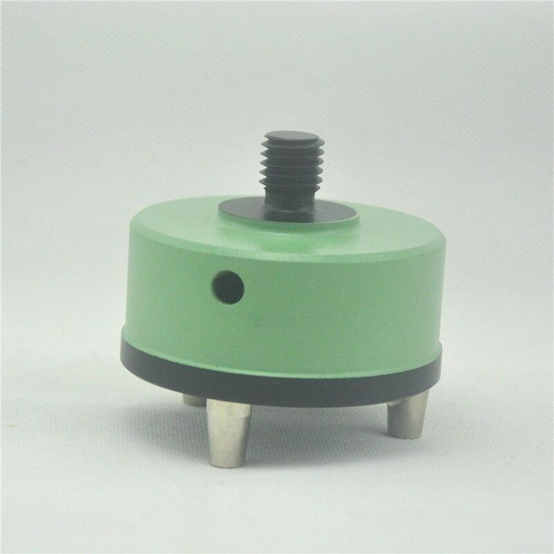 Nouvel adaptateur vert de remplacement GRT247 GPS GNSS & RTK pour GPS LEICA