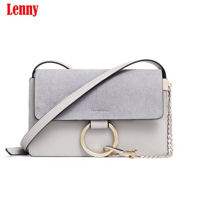2017 New Casual Small Handbags New Fashion Ladies Party Purse Women Crossbody Shoulder Messenger Bags 34