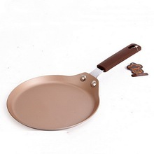 6 inch nonstick pan Griddle Cake frying