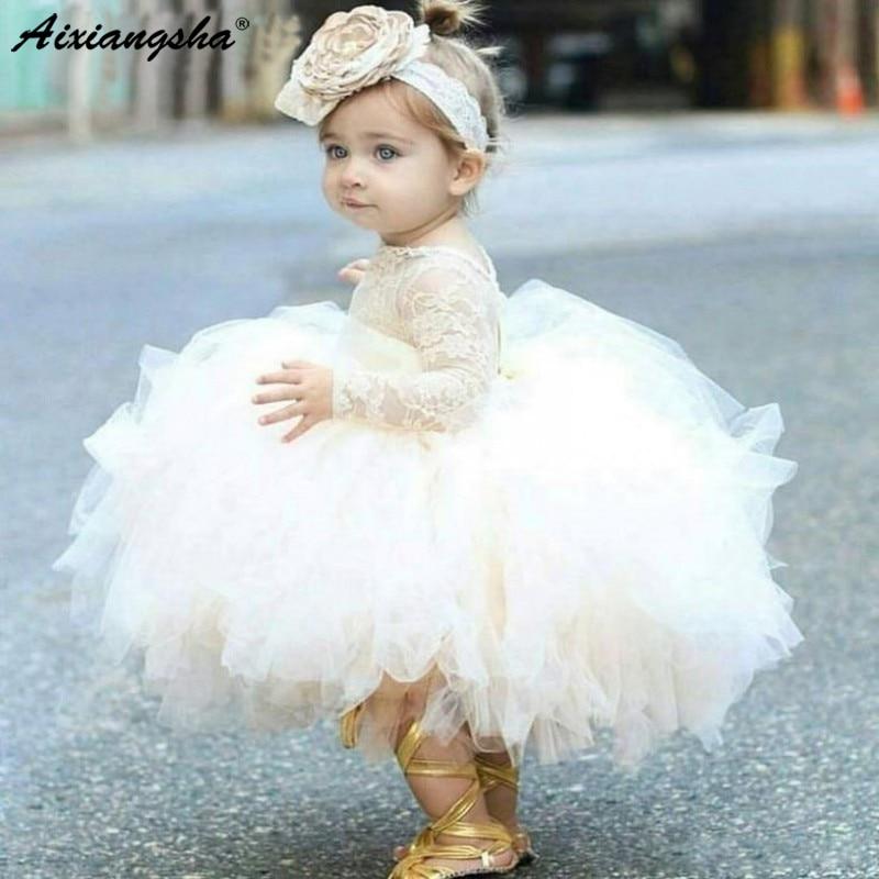 розовое платье на молнии; детское платье; причастие платья первое; причастие платье девушки ;