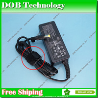 Laptop AC Power Adapter Charger For Asus Eee PC 1000HA 1000HC S101 S101H T101M Power Supply