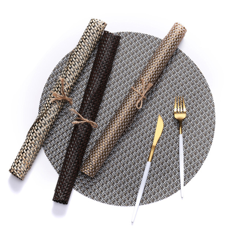DIY Art Sewing Crafts Kit Purple Self Made Face Protector Material DIY Face Cover Kit 10 Metal Wire Nose Bridge Strip 7 Different Pattern Face Cover Fabric 6M Elastic Ear Band Rope