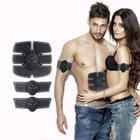 Fitness Electrical M...