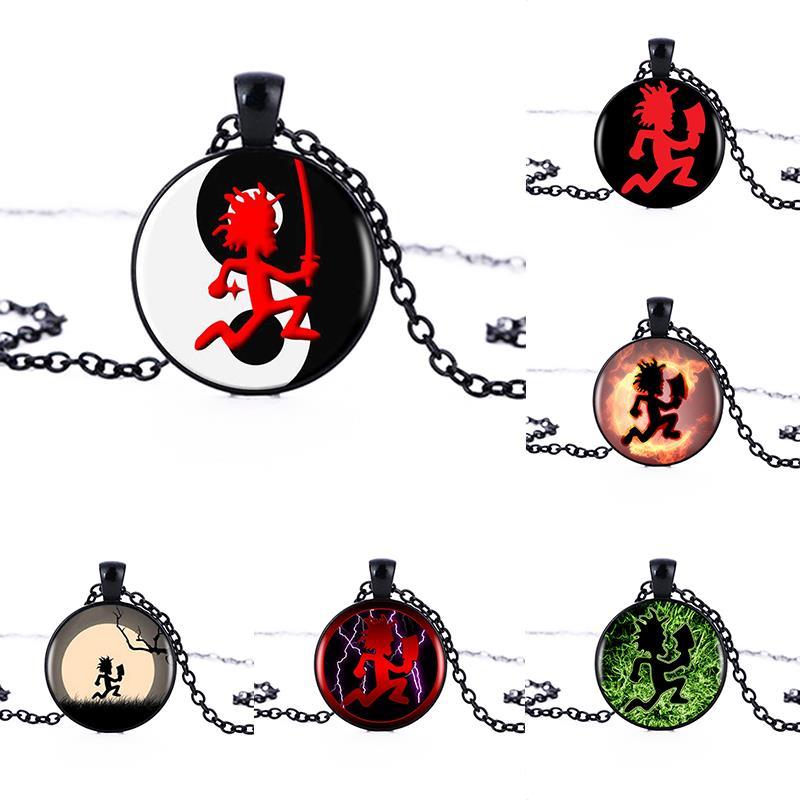 aliexpress com buy wholesale 3pcs lot hatchet man pendant necklace