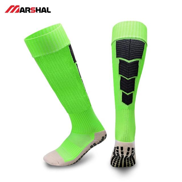 Купить 2019 футбольные носки оптом мужские женские леггинсы для фитнеса картинки цена