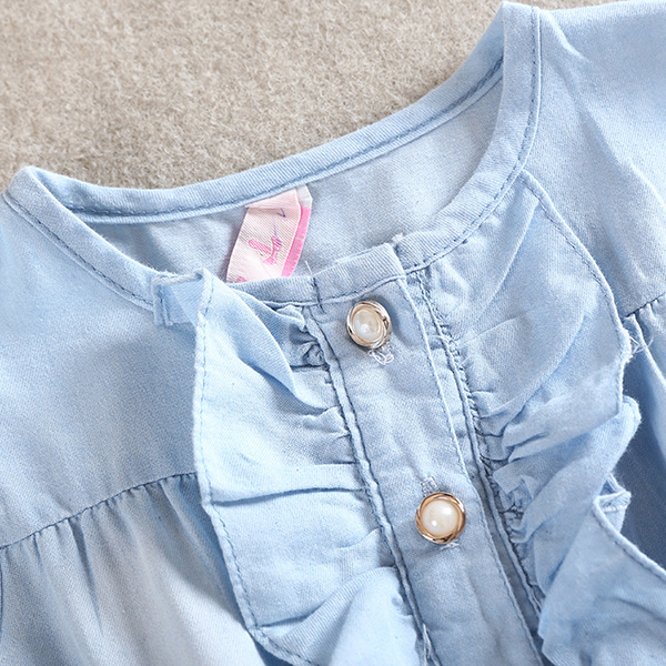 cheap vestidos 05