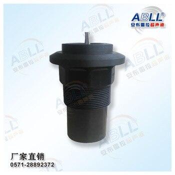Ultrasonic ranging Transducer Ambrera 12m range ordinary Transducer E-type DYA-40-12E-FUltrasonic ranging Transducer Ambrera 12m range ordinary Transducer E-type DYA-40-12E-F