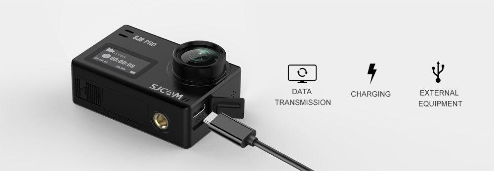 action camera (10)