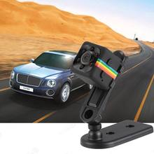 Get more info on the Original SQ11 Mini Camera 640*480 DV Micro Sport Camera Car DVR Night Vision Video Voice Recorder Mini Action Cam Camcorder