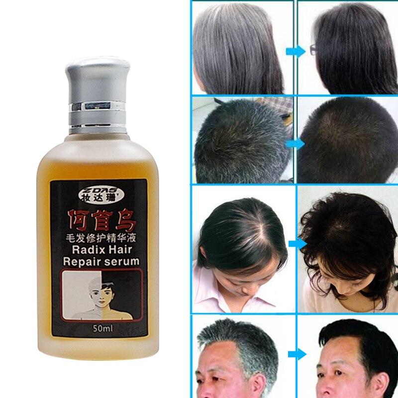 Natural Hair Products Black Hair Growth