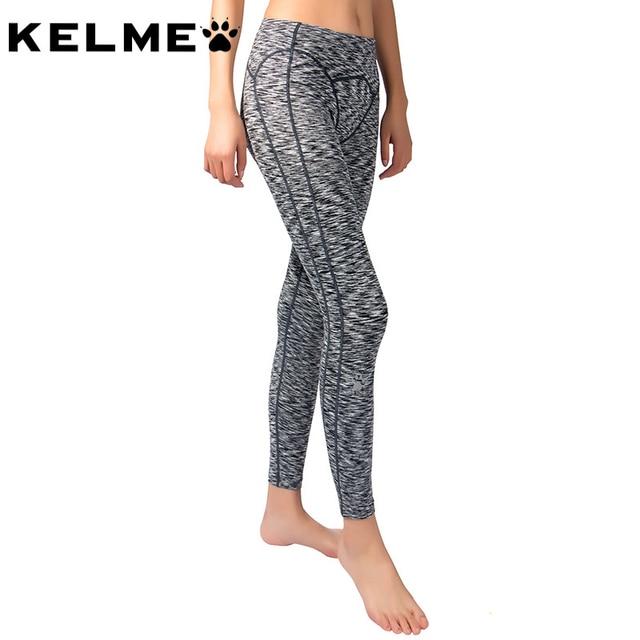 Green Running Tights Grey Sports Leggings RoseRed Yoga Pants Patchwork Fitness Skinny Pants Slim Women Gym Leggings Push Up Sexy