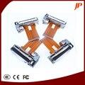 Бесплатная доставка механизм принтер , совместимый с Fujitsu FTP628MCL101 / 103