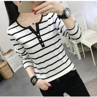 T Shirt Women Short Sleeves Tee Tops Shirts Summer Pure White Black Cotton Harajuku tshirt Ulzzang T shirt Plus Size