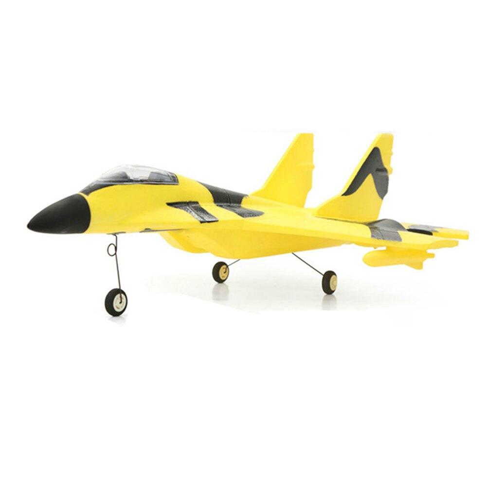 HOT WIFI High Hold Mode Foldable Arm RC airplane model UAV mini drone remote control avion glider de controle remoto
