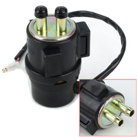 Motorcycle Unit Gas Fuel Pump Assembly For Honda CBR400 NC23 NC2 CBR600 CBR 900 893 VT600 VT700 Shadow 400 CBR250 MC19 STEED400