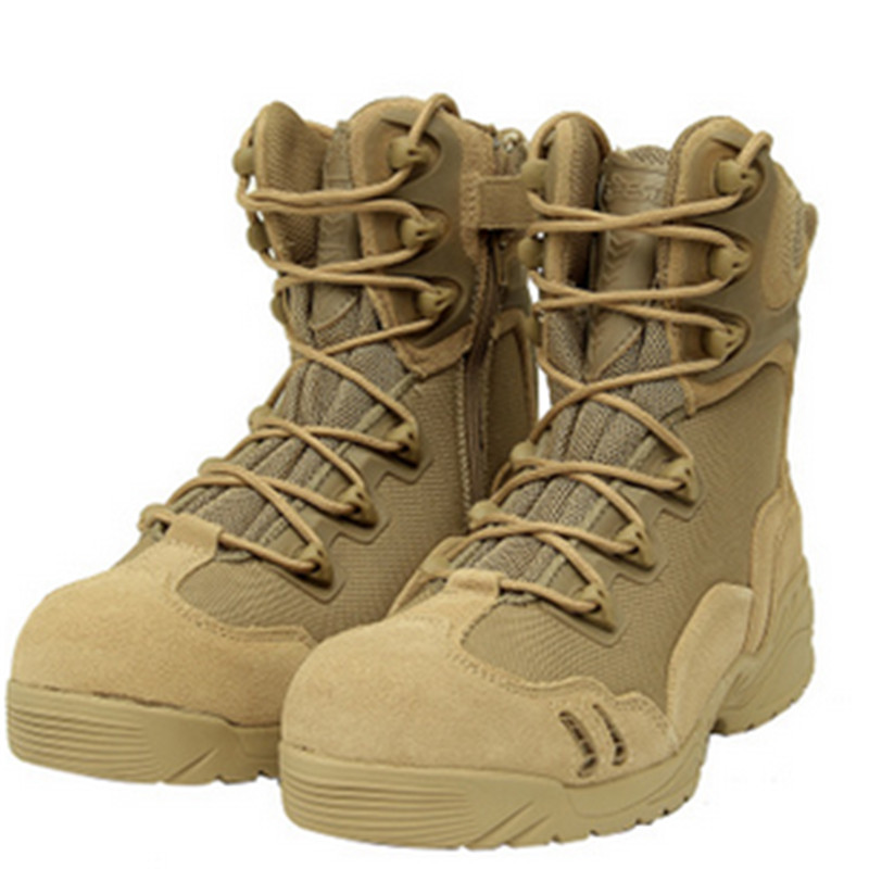 Compare Prices on Combat Boots Brands- Online Shopping/Buy Low ...