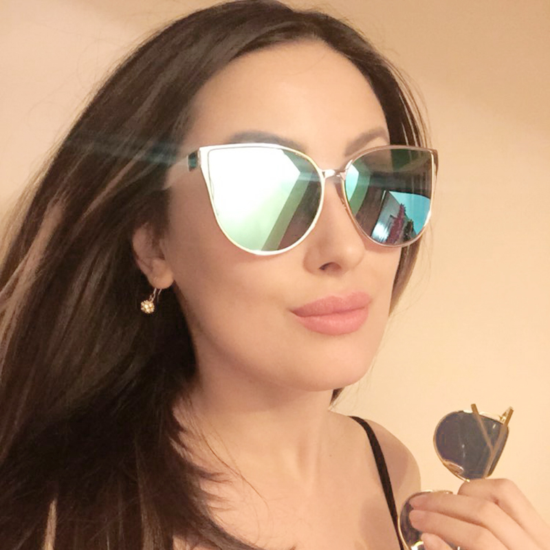 What Size Sunglasses For Small  sunglasses for small faces men promotion for promotional