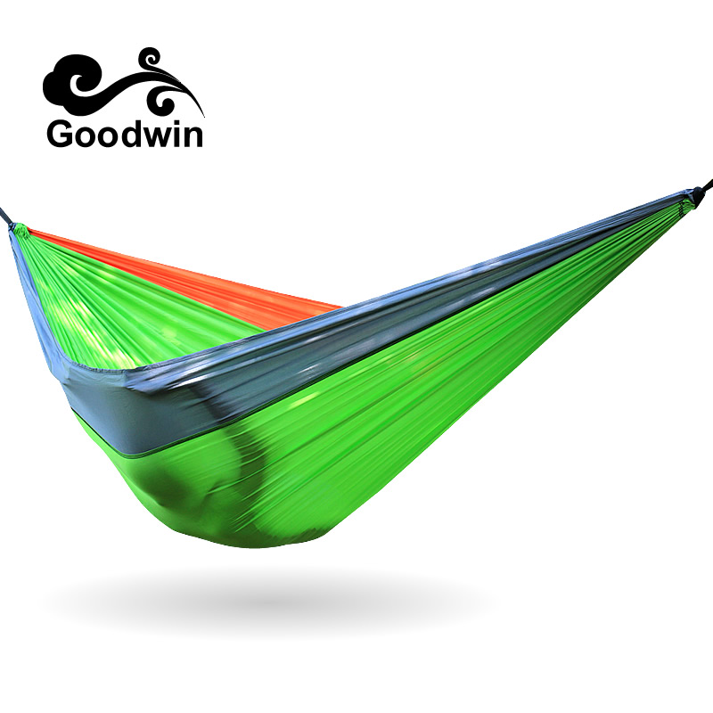 American Hammock Bed Hammock Hammock Outdoor Hammocks Camping modern hammocks outdoor hammock chair