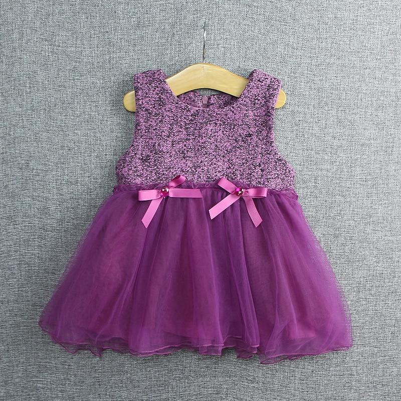 Asombroso Vestido De Partido De Las Muchachas De 5 Años Galería ...