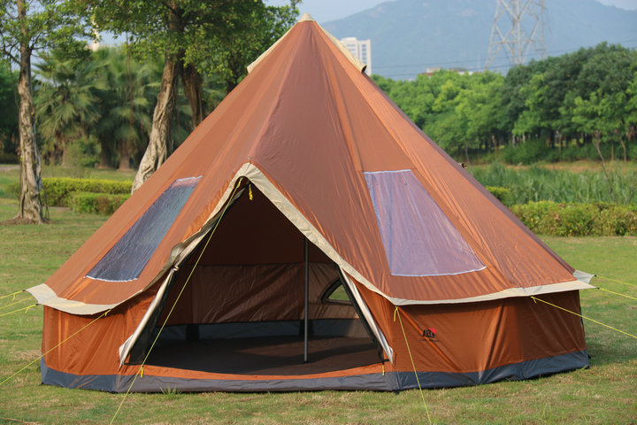 High Quality camping tent