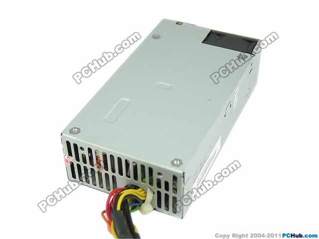 Emacro Delta Electronics DPS-250AB-24 C Server Power Supply 250W 1U PSU For All-In-One. POS Computer for delta electronics dps 320eb server power supply 320w psu for hp b2600 dps 320eb c 0950 4051 100 127v 9 0a 200 240v 4 5a