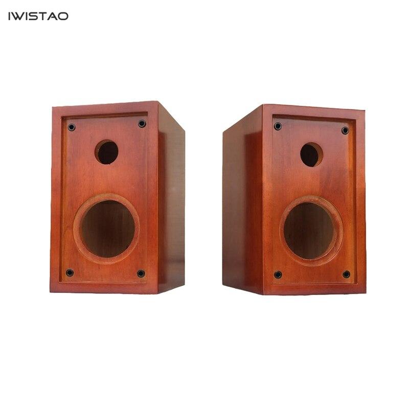 WHFSC-2W5INOAWEC(RB)2_l