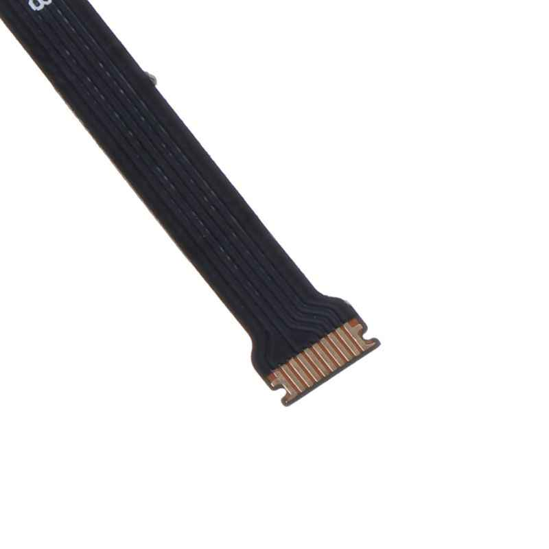 "Câble de carte fille de batterie 821-00614-A 821-00614-05 pour Macbook Pro 13 ""Retina A1708 câble de batterie 2016 2017 EMC 2978 3164"