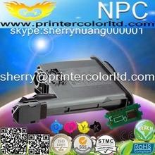 Совместимость новый лазерный картридж для Kyocera Mita FS-1060DN/FS-1125MFP/FS-1025MFP TK-1120 TK-1121/TK-1122/TK-1123/TK-1124