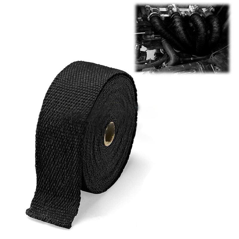 exhaust wrap tape (6)