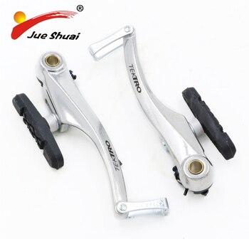 Línea de freno de aluminio Scx001 para otras bicicletas de carretera, freno...