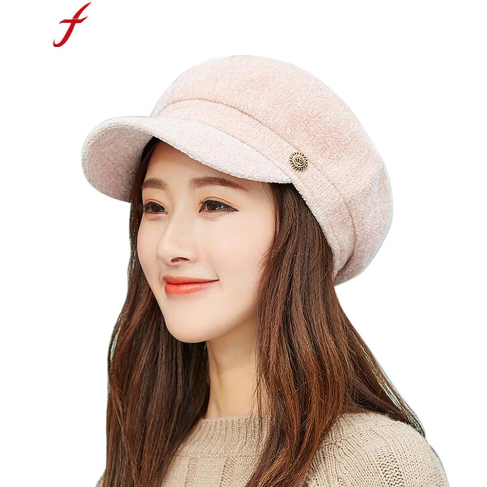 51ac03846c5 Buy plain visor and get free shipping on AliExpress.com