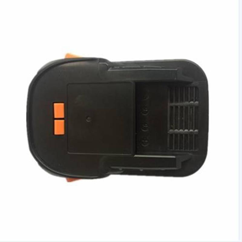 power tool battery,AEG 18C,4000mAh,AC840083,L1815R,L1830R,BFL18,BHO18,BKS18,BMS18C,BS18C,BSB18STX,BSS18C,BST18X,BUS18 aeg bus18 0