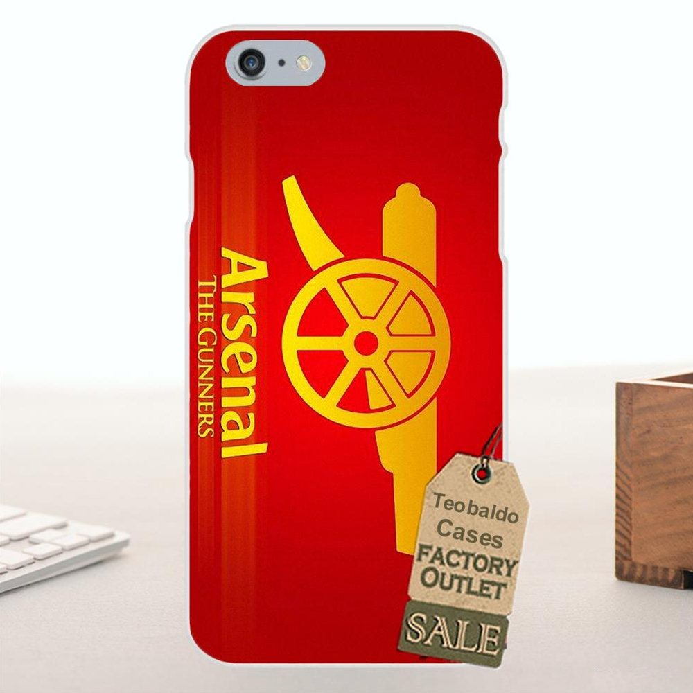 coque arsenal iphone xs