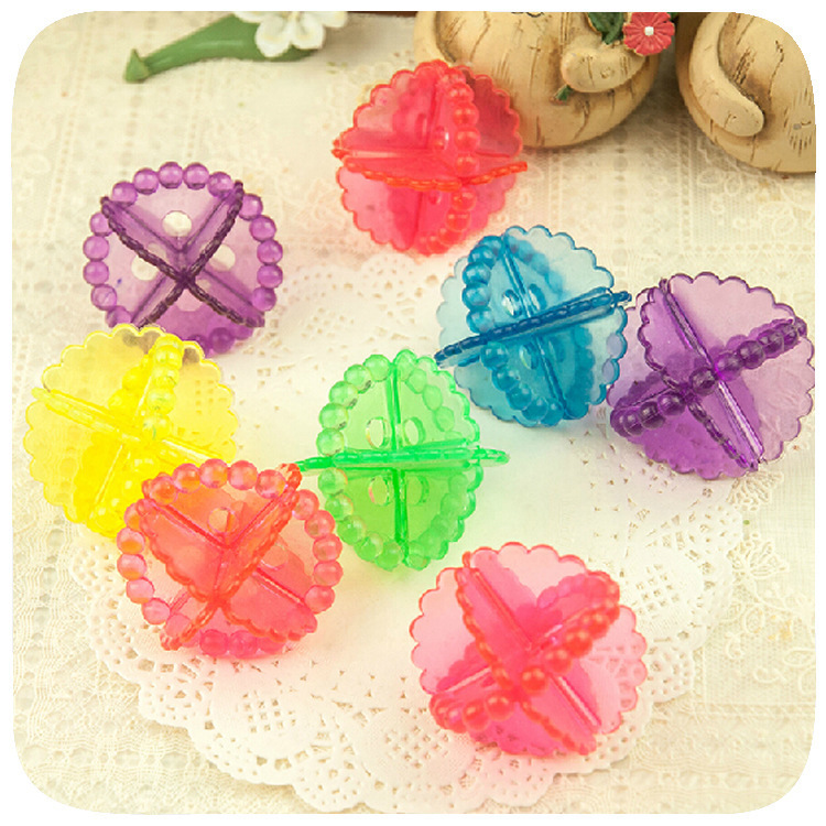 magique boule de lavage-achetez des lots à petit prix magique