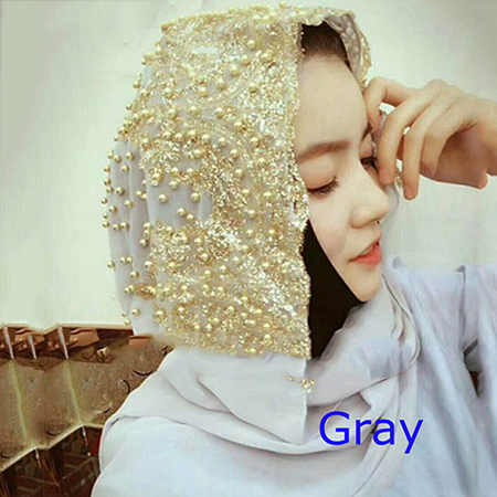 7 gray