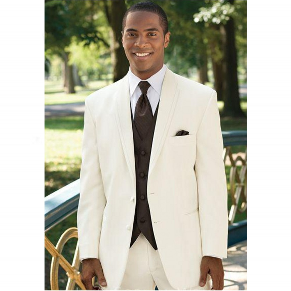 Compare Prices on White Suits for Sale- Online Shopping/Buy Low ...