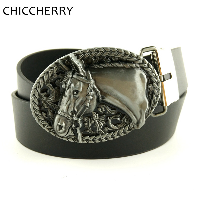 Mens Blank Belt Buckles Classic Simply Buckles Suit 4cm Width Belts Fivela Cowboy Clasp Western Belts Ceinture Jeans Accessories Back To Search Resultshome & Garden
