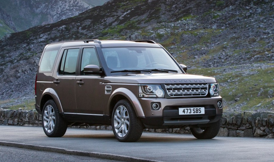 Land_Rover-Discovery-2015-1280-03