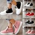 Calçados infantis meninos meninas moda quente Martin botas austrália único baixo curto botas infantis do bebê meninos sapatos de outono Plus Size 26-36