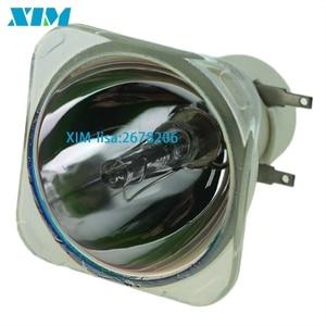 Image 2 - Hohe Qualität 1025290 UHP ERSATZ PROJEKTOR LAMPE/BIRNE FÜR SMART/SMARTBOARD V30