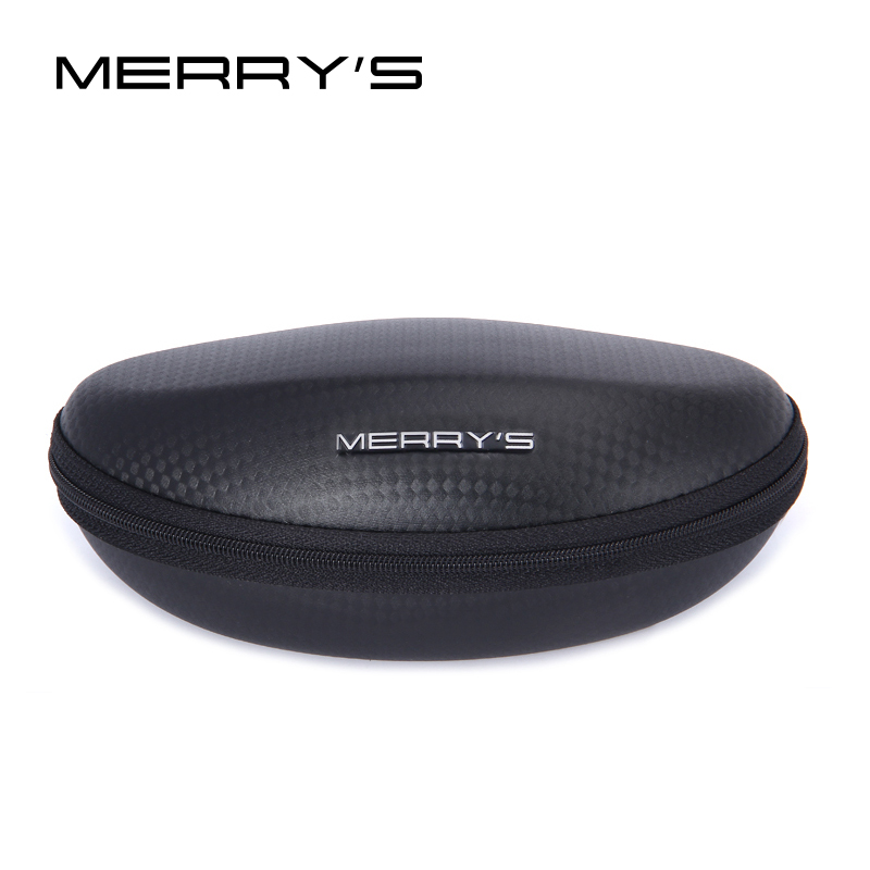 Exquisite Glasses Case High Quality Case Luxury Sunglasses Case with Bag Card ,Clean cloth