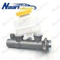 Brake Master Cylinder for Nissan WINGROAD/AD VAN 02.2002 QG13DE 2WD A32 #46010 41U10 46010 WD200