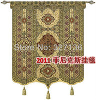 New Moroccan Style Moravia Wall Hanging Tapestry Big Size 172 132cm Soft Home Textile Decoration Medieval