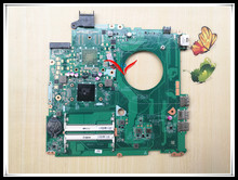 762526-501 For HP Pavilion 15-P 15Z-P Laptop Motherboard DAY22AMB6E0 REV:E Mainboard With A8-6410 CPU