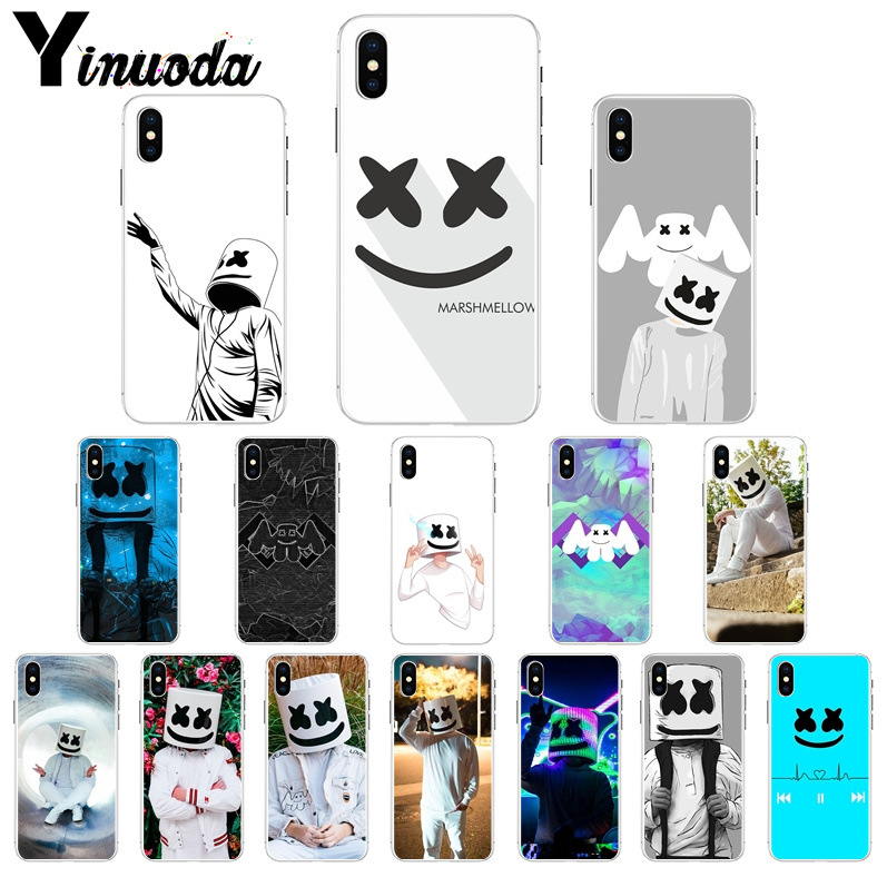 Cellphones & Telecommunications Yinuoda Cute Panda Novelty Fundas Phone Case Cover For Apple Iphone 8 7 6 6s Plus X Xs Max 5 5s Se Xr Mobile Cases Phone Bags & Cases