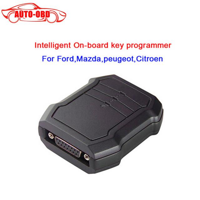 Original XTOOL X100C función F108 x100c Contienen F100 x100 c Auto Clave Programador auto Clave Programador Envío gratis