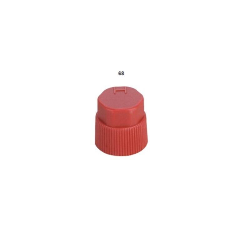 500 Pieces /lot Cheap tube Alloy Valve Caps For Car Motorcycle Bike Dust Cap Accessories Rg060
