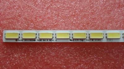 Trustful 1 Piece 64led 514mm 70 Tv Led Strip Sled 2011ssp70_4k2k_64_d0wn_7030_rev0 Tops & Tees