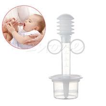 Игольчатый стиль детское лекарство Фидер младенческое Дозирующее устройство медицинское питание 20 см инструмент